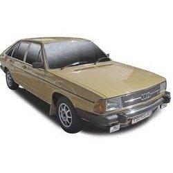 Audi 100 Avant II 1.6