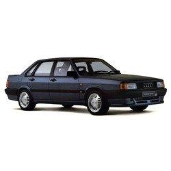 Audi 80 седан III 2.0 quattro