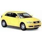 Audi A3 I 1.6