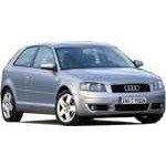 Audi A3 II 1.6 FSI