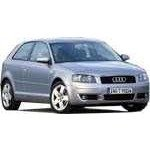 Audi A3 II 1.6 TDI