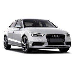 Audi A3 седан 1.6 TDI