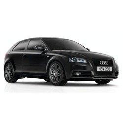 Audi A3 хэтчбек III 1.6 TDI
