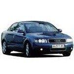 Audi A4 II 1.6