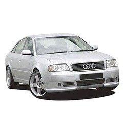 Audi A6 II 2.8 quattro