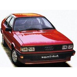 Audi Coupe I 1.6