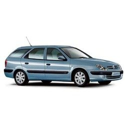 citroen xsara break 1.9 td