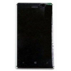 ������� ��� Nokia Lumia 925 � ����� � ���������� (R0002053)