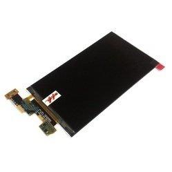 Дисплей для LG L7 II P712 (R0002049) 1-я категория