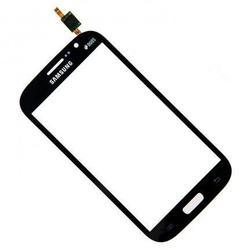 Тачскрин для Samsung Galaxy Grand Neo i9060 (R0005620) (черный)