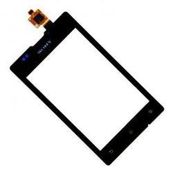 Тачскрин для Sony Xperia M2 (R0004100)