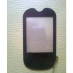 �������� ��� Alcatel One Touch 708 (R0000904) (������)
