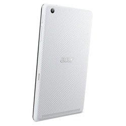 acer iconia one b1-730 16gb (nt.l5bee.002) (белый) :::