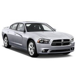dodge charger ii 6.4 srt8