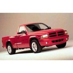 Dodge Dakota II 4.7 AWD