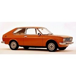 Fiat 128 ���� 1.1