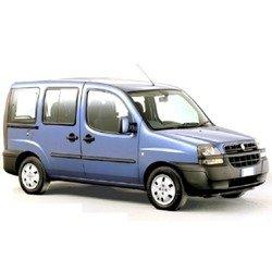 Fiat Doblo I 1.2