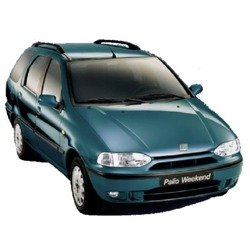 fiat palio weekend 1.5 bipower