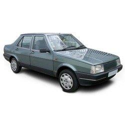 Fiat Regata 70 1.3
