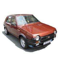 Fiat Ritmo I 65 1.3
