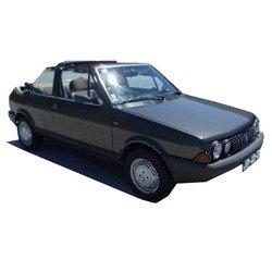 Fiat Ritmo Bertone кабрио 1.3