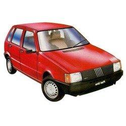 Fiat Uno I 70 1.3