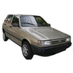 Fiat Uno II 1.0