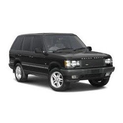 ��������� land rover range rover ii 2.5 td