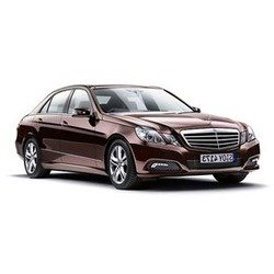 mercedes e-class седан iv e 300 blueefficiency 4-matic
