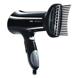 Braun HD 550 Satin Hair 5 (������)