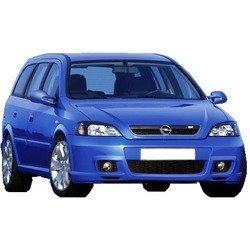 Opel Astra G универсал 1.2 16V