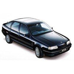Opel Vectra A ������� 1.6 S