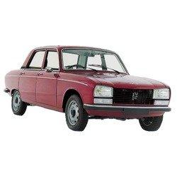 Peugeot 304 седан 1.3 GL
