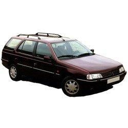 Peugeot 405 Break I 1.4