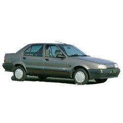 Renault 19 Chamade I 1.2
