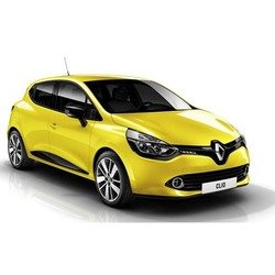 renault clio iv 1.2 tce 120