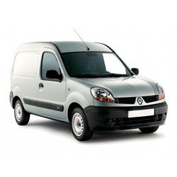 Renault Kangoo Express I 1.9 D