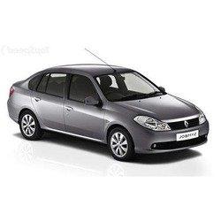 Renault Symbol, Thalia II 1.6