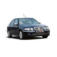 Rover 45 седан 1.6