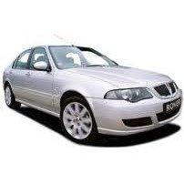 Rover 45 ������� 1.8