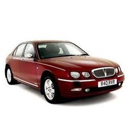 Rover 75 седан 1.8
