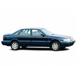 Rover 800 седан 2.7