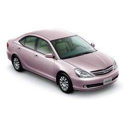 Toyota Allion I 2.0 4WD