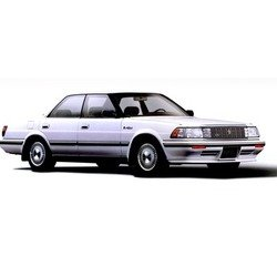 toyota crown ����� viii 2.0