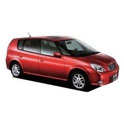 Toyota Opa 1.8