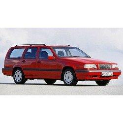Volvo 850 ��������� 2.5