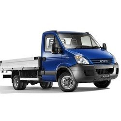iveco daily c �������� ���������� iv 60c18