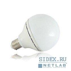 ������������ ����� ����� LED Sphere E14 5W 3000�