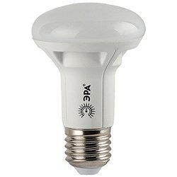 ������������ ����� ��� LED smd (R63-8w-827-E27) (����� ����)