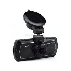 Видеорегистратор ACV GQ614lite A7, 1920*1080, 30 кадр, дисплей-2.4,
